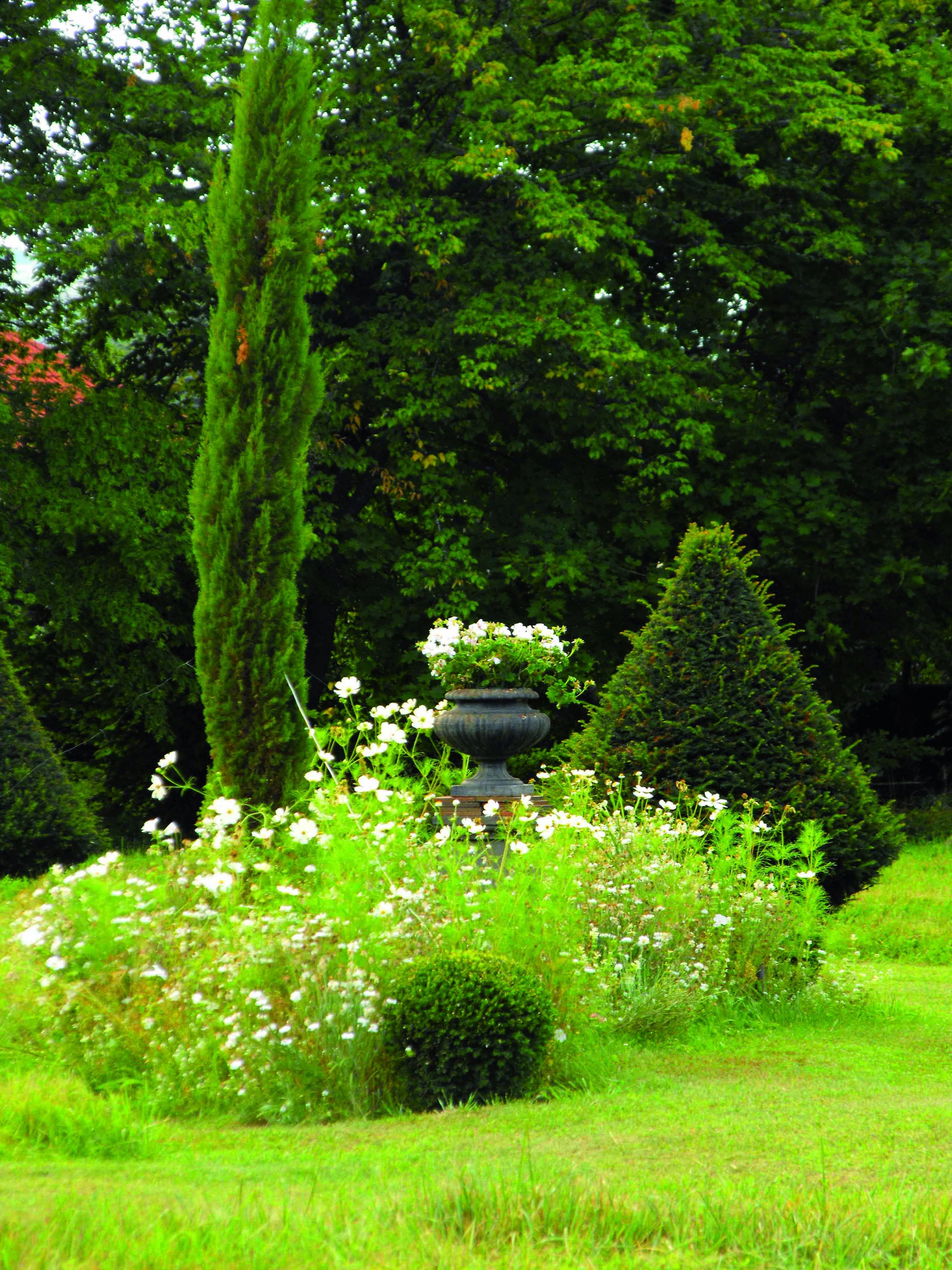 Rendez vous au jardin riom annonces et annonces for Rendez vous au jardin